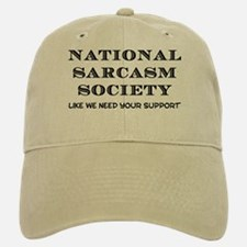 National Sarcasm Hat