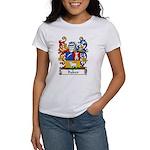 Bykov Family Crest Women's T-Shirt