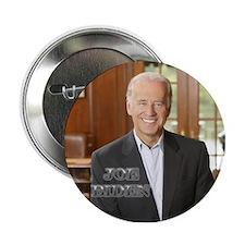 "Joe Biden 2.25"" Button"