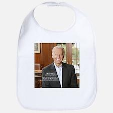 Joe Biden Bib