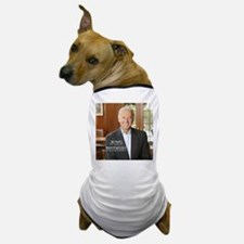 Joe Biden Dog T-Shirt