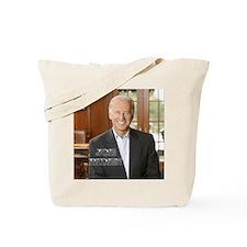 Joe Biden Tote Bag