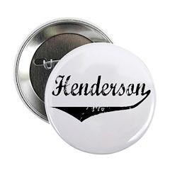 Henderson 2.25