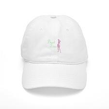 Bead Diva Baseball Cap