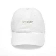 Carpe Beadem Hat