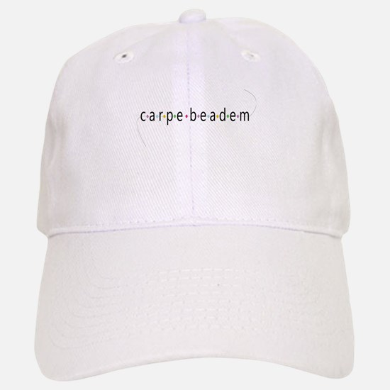 Carpe Beadem Hat