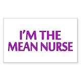 Nurse 50 Pack