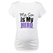My Son is My Hero (HL) Shirt