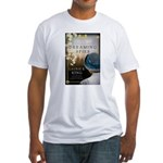 Dreaming Spies T-Shirt