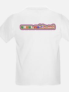 iritalrican T-Shirt