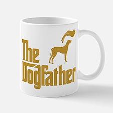Rhodesian Ridgeback Mug