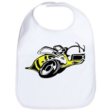 SUPER BEE 2 Bib