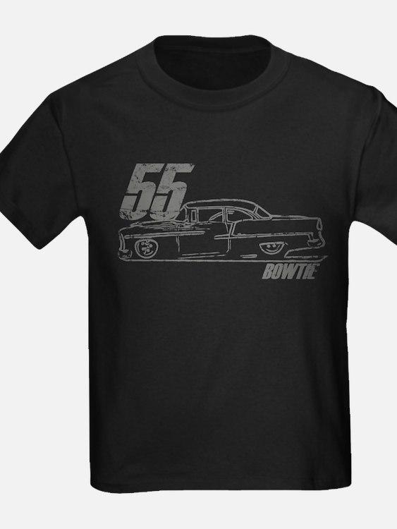 55 Chevy Kid 39 S Clothing 55 Chevy Kid 39 S Shirts Hoodies