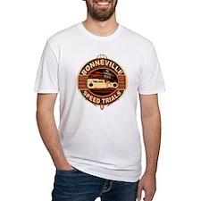 BONNEVILLE SALT FLAT TRIBUTE Shirt