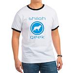 Shiloh Shepherd Ringer T