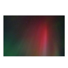 Northern Lights 2 (Package of 8)