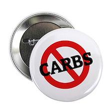 Anti Carbs Button