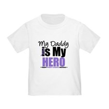 My Daddy is My Hero (HL) T