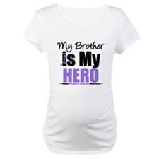 My Brother is My Hero (HL) Shirt