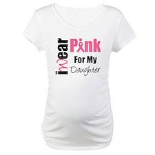 IWearPink(Daughter) Shirt