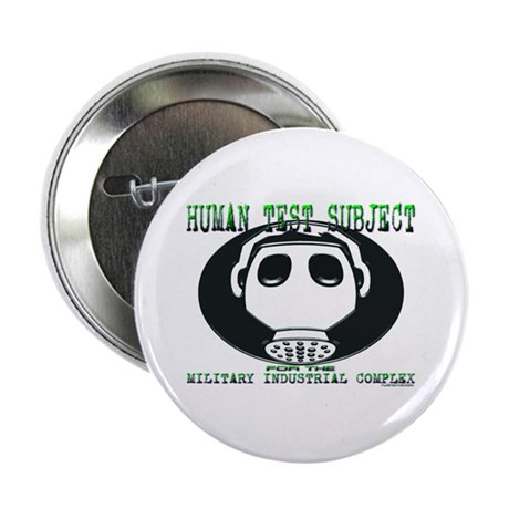 Gas Mask Button