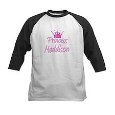 Princess Maddison Tee
