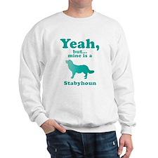 Stabyhoun Sweatshirt