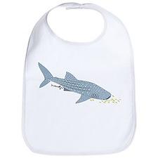 Whale Shark Bib