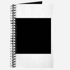 IVF Xmas Circles Journal
