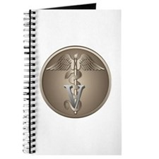Veterinary Caduceus Journal