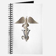 Veterinary Caduceus Journal