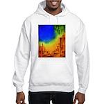 Crossing the Brook Sweatshirt