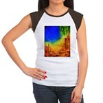 Crossing the Brook T-Shirt