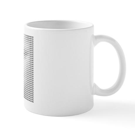 mona Mugs