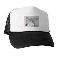 Paschka Trucker Hat