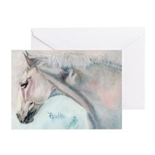 Paschka Greeting Cards (Pk of 10)