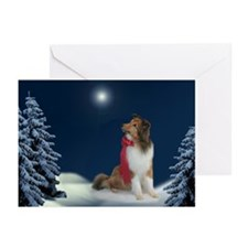 Light of Peace Holiday Cards (Pk of 10)