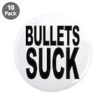 Bullets Suck 3.5