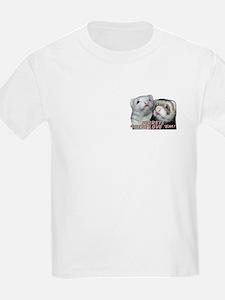 Gotta Love'em Kids T-Shirt