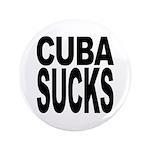 Cuba Sucks 3.5