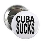 Cuba Sucks 2.25