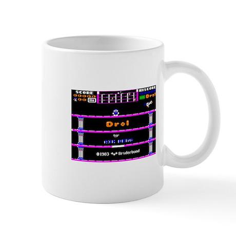 Drol Mug