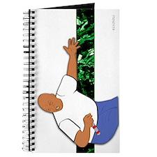 MTC_Crib Journal