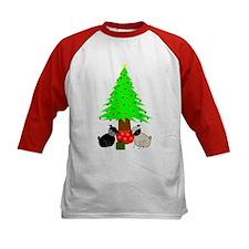 Oh, Christmas Tree! Tee