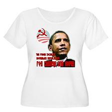 November Socialist Revolution T-Shirt