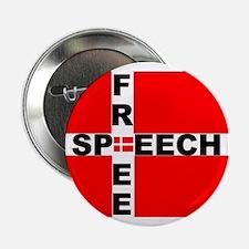 Free Speech Button