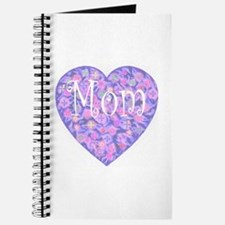 LOVE Mom Journal