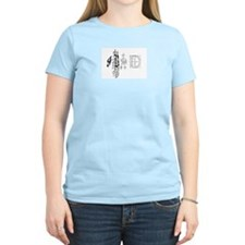 JBAD03 T-Shirt