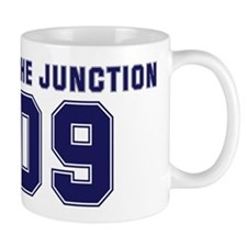 APACHE JUNCTION 09 Mug