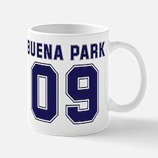 BUENA PARK 09 Mug